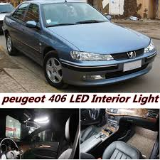peugeot for sale australia online buy wholesale peugeot 406 accessories from china peugeot
