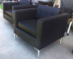 Reception Lounge Chairs Savvi Commercial And Office Furniture Affordable And High Quality