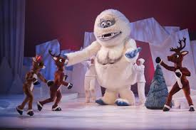 rudolph tickets deal rudolph musical wral
