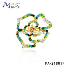 korean brooch korean brooch suppliers and manufacturers at