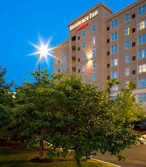 Hotels Near Barnes Jewish Hospital Hotels Near Forest Park St Louis See All Discounts