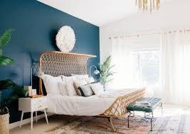 refaire chambre adulte les 25 meilleures idées de la catégorie papier peint chambre across