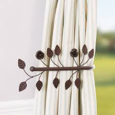 Curtain Rope Tie Backs Curtain Rope Curtain Tie Backs Shower Curtains Curtain Tie