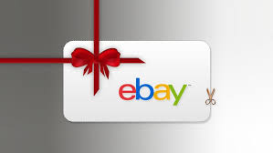 selling gift cards online ebay giftcards buy sell trade ultimate gift card guide udemy