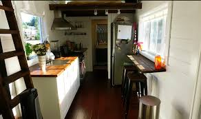 tiny house tour ii how we live tiny u2014 just wahls