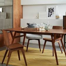 Hayley Dining Room Set Best 40 Midcentury Dining Room Ideas Decorating Design Of Best 25