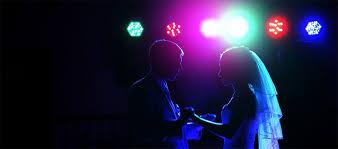 wedding dj chandler wedding dj citron sound services djs