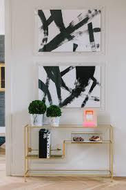 jl home design utah jl home design utah lark blog design