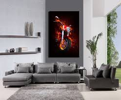 modern home wall decor with design hd gallery mariapngt