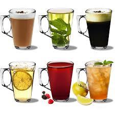 coffee cups espresso cups u0026 saucers ebay