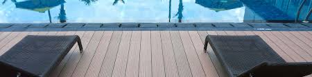 Design Your Own Deck Home Depot by Composite Decking Home Depot Usa Wpc Decking Wholesale