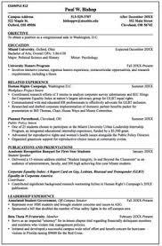 Sample Resume Website by Rn Resume Samples Http Exampleresumecv Org Rn Resume Samples