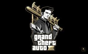 grand theft auto gta iii cheats for the pc