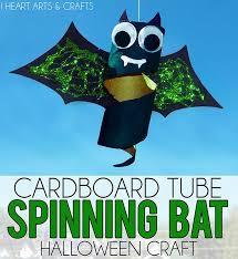 Preschool Halloween Craft Ideas - 333 best halloween for kids images on pinterest halloween