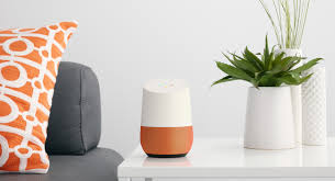 google home will go on sale today for 129 shipping november 4