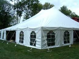 tent rentals prices a1 tents point pleasant nj tent accessory rentals nj tent