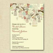 wedding invitations for friends templates wedding invitation templates plus
