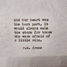 happy thanksgiving love quotes the chaos of stars quotes of love description from pinterest com