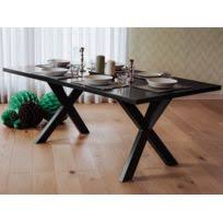 table de cuisine moderne table de cuisine moderne achat table de cuisine moderne pas cher
