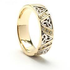 knot wedding wedding rings wedding rings meaning scottish wedding ring