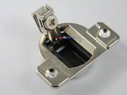blum cabinet hinges 110 blum cabinet hinges compact 33 110 33 3600 ebay