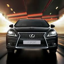 lexus is f price in india lexus ls 460 f sport lexus malaysia