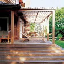 Wood For Pergola by Best 25 Wood Pergola Ideas On Pinterest Pergola Patio Diy
