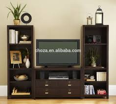 Design For Tv Cabinet Wooden Tv Cabinet With Showcase Tv Cabinet With Showcase Suppliers And