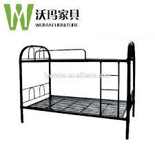 ebay furniture bedroom sets gallery of used queen mattress