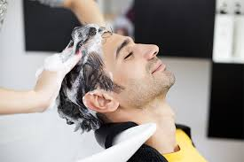 best days to cut hair best men salon nyc best men spa nyc best day spa nyc luxury