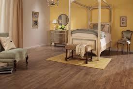 Rustic Laminate Flooring Wood Laminate Flooring Westchester Wood Laminate Flooring