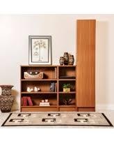 boom sales u0026 deals on narrow bookcase