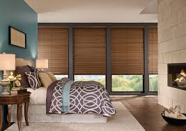 wood blinds comfortex window coverings