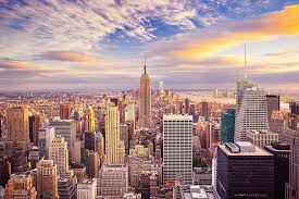 New York Wallpapers New York Hd Images America City View by Royalty Free New York Skyline Pictures Images And Stock Photos