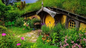 trend lord of the rings hobbit home cool gallery ideas 6396