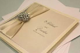wedding invitations liverpool caroline and michael handmade wedding invitations