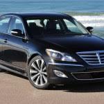 2014 hyundai genesis sedan 2014 hyundai genesis sedan price top auto magazine