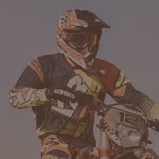 buy u0026 motorbikes u0026 motorcycles carousell
