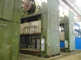 machinery for sale straight side presses machinery for sale