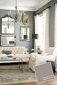 Cozy Living Room Colors Collection In Living Room Colors Benjamin Moore With Images About