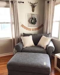 Chas Armchair Best 25 Chair And A Half Ideas On Pinterest Bedroom Reading