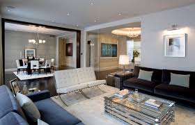 Kitchen Dining Family Room Ideas Dining Room Contemporary With - Chairs for family room