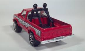 matchbox chevy silverado diecast toy pickup truck scale models