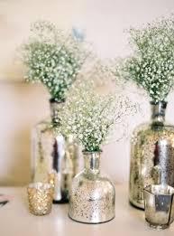 Glass Flower Vases Wholesale Tall Vases Bulk Wholesale Gold Trumpet Vases Silver Candelabras