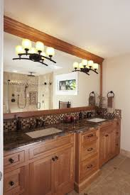 38 best serene 2nd master bathroom images on pinterest master