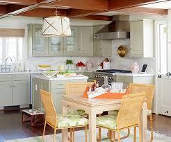 Home Design Kitchen Ideas 2735 Best Delightful Kitchen Designs Images On Pinterest Kitchen