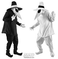 Spy Costumes Halloween Spy Spy Halloween Costumes Sale Mad Magazine