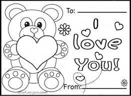 25 valentines bears ideas valentine gifts