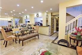 interior design new home sneak peek evangelista is building a new home and we re