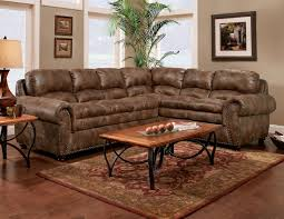 Luxury Home Decor Online by Furniture Wholesale Furniture Online Store Luxury Home Design